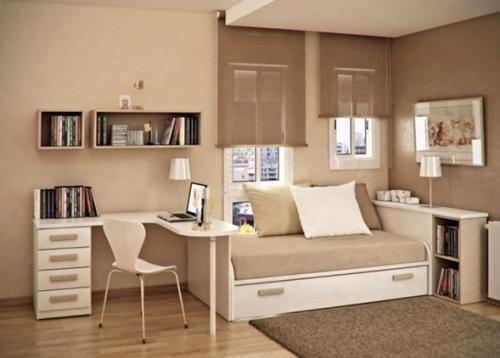 Dormitorio juvenil carpintero tenerife - Dormitorios juveniles tenerife ...